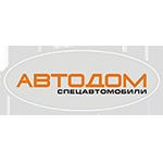 автодом_п