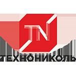 технониколь_п