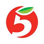 logo_5ka