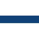 vestas-logo_п